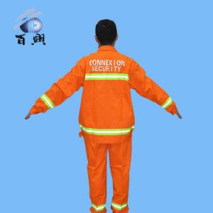 100% Waterproof Tc Unisex Raincoat pictures & photos