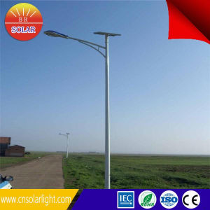 30W50W60W80W100W Sunlight LED Solar Street Light for Highway Lighting pictures & photos