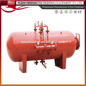 Wholesale Fire Foam Tank System Tank Gauging System