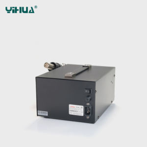 Yihua 968dB+ Vacuum Soldering Station with More Spare Part pictures & photos