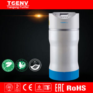 Reverse Osmosis Water Filtration System RO Purifier Z pictures & photos