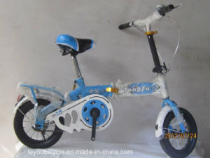 Children City Bicycle From China pictures & photos