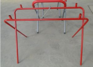 High Quality Body Stand Tc0803 pictures & photos