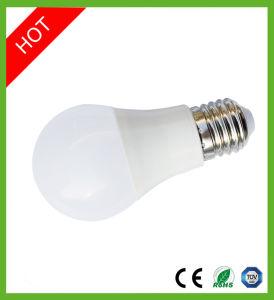 Iluminacion Interior De LEDs Bombillas pictures & photos