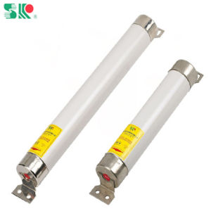 Bus Bar Type High Voltage Fuse Types a/B for Transformer Protection pictures & photos