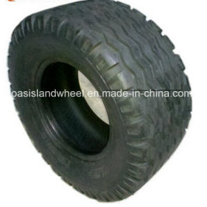 Bias Farm Implement Tyre (14.0/65-16) for Implement Trailer pictures & photos