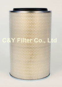 2996154 Af26325 Air Filters for Iveco (2996154, AF26325) pictures & photos