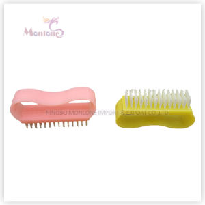 Household Tools, Mini Floor Cleaning Brushes pictures & photos