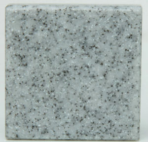 12mm Composite/100% Acrylic Solid Surface Sheet/Artificial Stone pictures & photos
