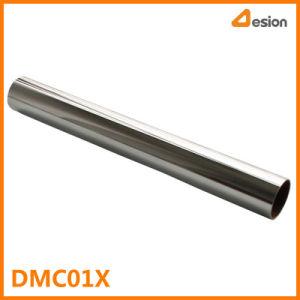 25mm Daimeter Round Steel Wardrobe Tube in 3 Meters pictures & photos