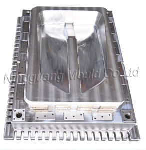 SMC Mould for Automotive Parts Volvo pictures & photos