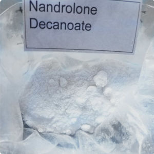 Nandrolone Decanoate/Deca Durabolin 99.5%Min Purity Steroids Hormone pictures & photos