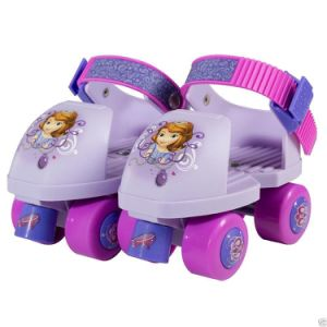 Roller Skate for Kids with Good Selling (YV-IN006-K) pictures & photos