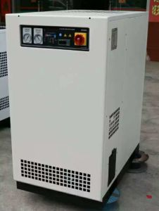 High Temperature Air-Cooled Refrigeration Air Dryer (NDB-30AC)