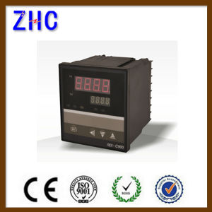 Industrial Digital Intelligent Temperature Controller / Indicator pictures & photos
