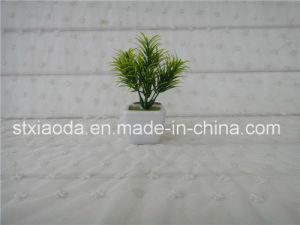Plastic Bonsai (XD14-71F)