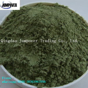 Factory Supply Kelp Extract Seaweed Extract Powder pictures & photos