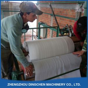 1092mm Facial Paper Making Machine From Manufacure pictures & photos