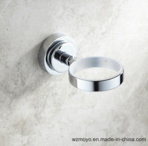 Bathroom Accessories Provided by Factory Directly pictures & photos