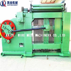 Kaiye Good Quality Gabion Mesh Machine pictures & photos