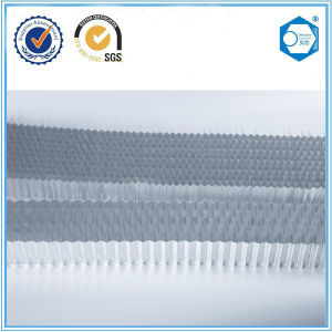 Aluminum Honeycomb Core Materials for Building pictures & photos