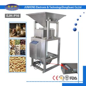 Food Industrial Metal Detector Machine for Powder & Granules pictures & photos
