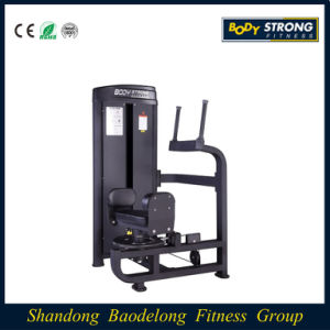 Body Strong Rotary Torso Sp-011/ Fitness Equipment /Strength Equipment pictures & photos