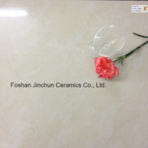 Construction Flooring 600*600 Porcelain Polished Tile pictures & photos