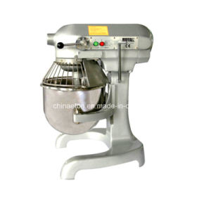 Factory Price &Quality Planetary Mixer pictures & photos