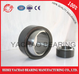 Spherical Plain Bearing High Quality Good Service (Ge60es Ge70es) pictures & photos