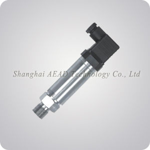 Cheap Price Low Cost Analog Pressure Transmitter pictures & photos
