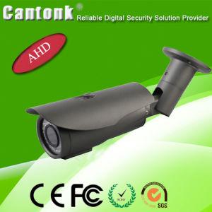 Metal Casing Infrared CCTV Surveillance Digital Video Ahd Camera (KHA-130CNS60D) pictures & photos
