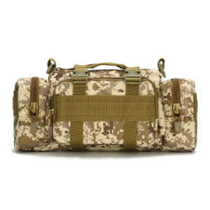 Newest Style High Quality Army Bag Military Carry Bag pictures & photos