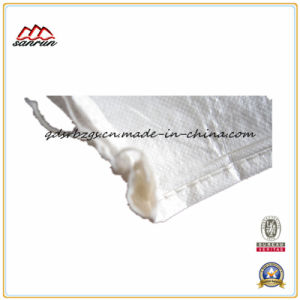 BOPP Film-Laminated Plastic PP Woven Bag for Pig Feed pictures & photos