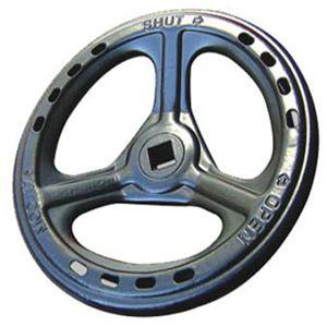 OEM Spin Bike 20kg Flywheel Aluminum Flywheel pictures & photos