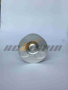 The New 4jb1t Isuzu Alfin Piston with One Year Warranty 8-97108-6210 pictures & photos