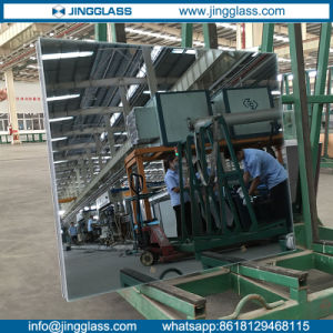Low-E Glass Double Silver Low E Glass with Soft Coating and Hard Coating pictures & photos