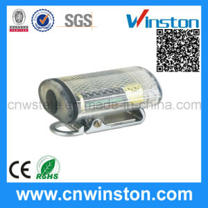 Explosion Proof Alarm Indicator Light with CE pictures & photos