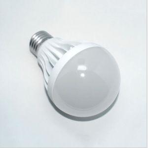 E27 LED Retro Filament Candle Lamp Bulb Vintage Edison Style pictures & photos