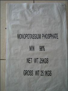 Compound Fertilizer Mono Potassium Phosphate MKP 0-52-34 pictures & photos