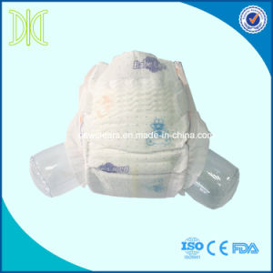 2017 Best Selling Baby Diapers Factory with OEM pictures & photos