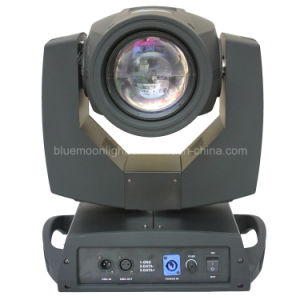 Sharpy Moving Head Spot Beam Light 5r 200W pictures & photos