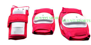 Basic Protective Gear, Low-Price Protectors, Simple Sport Protectors pictures & photos