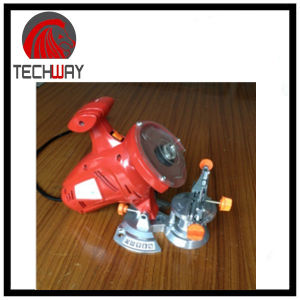 Electric Chain Sharpener pictures & photos