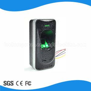 High Quality IP65 Fingerprint Access Controller, Fingerprint Reader pictures & photos
