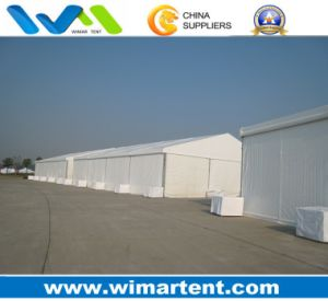 9mx12m Aluminum PVC Tent for Warehouse pictures & photos