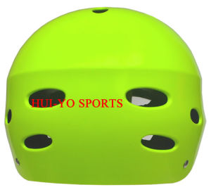 Skateboard Protective Hat, Skating Head Protection, BMX Helmet pictures & photos