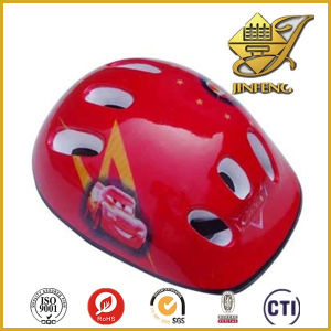 Sturdy PVC Sheet for Making Protective Helmet pictures & photos