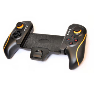 Wireless Controller Joystick Gamepad Game Pad for Android pictures & photos