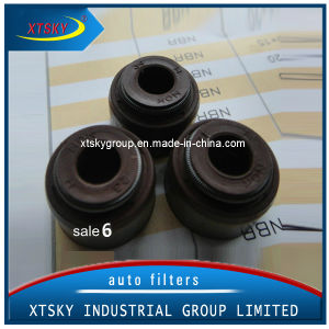 Valve Seal for Toyota (90913-02067) pictures & photos